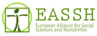 European Alliance for Social Sciences and Humanities Ad-interim Evaluation of Horizon 2020