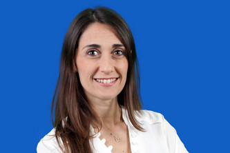 Congratulations to Rocío García-Carrión, WERA's new Secretary General